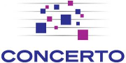 concerto_vertical_tiny.png