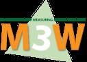 m3w-logo.png