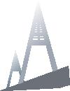 Silvergate-112 logo